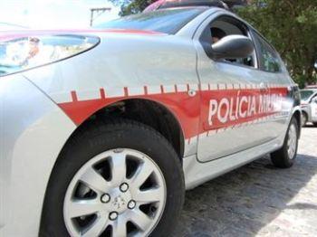Resultado de imagem para Homem morre em tentativa de assalto a Correios no Agreste da Paraíba