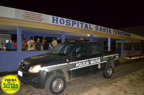policia_hospital_santa_terezinha%2B%25282%2529.jpg